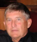Jerry Staton